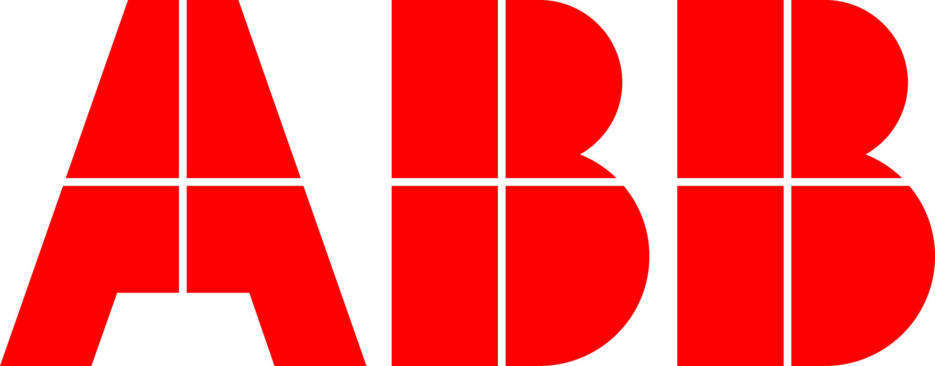 Automates industriels installés par ASM - ABB