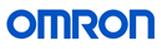 Automates PLC intégrés par ASM - OMRON