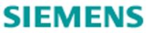 Leader mondial dans l'électricité et l'automatisation, fournisseur d'ASM - SIEMENS
